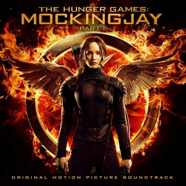 سلسله افلام المغامره و الخيال العلمى يويوفيلم The Hunger Games مترجمة Sakamo76