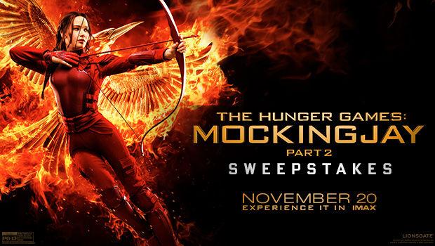 سلسله افلام المغامره و الخيال العلمى يويوفيلم The Hunger Games مترجمة The-hu10