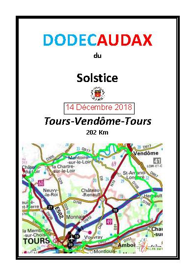 Dodécaudax en Touraine - Page 23 Dodeca10
