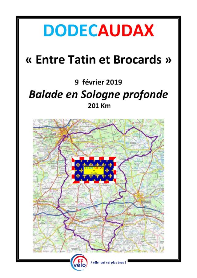 Dodécaudax en Touraine - Page 24 Dodeca12