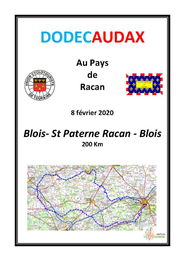 Dodécaudax en Touraine - Page 26 Dodeca15