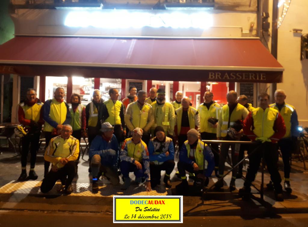 Dodécaudax en Touraine - Page 23 Groupe12