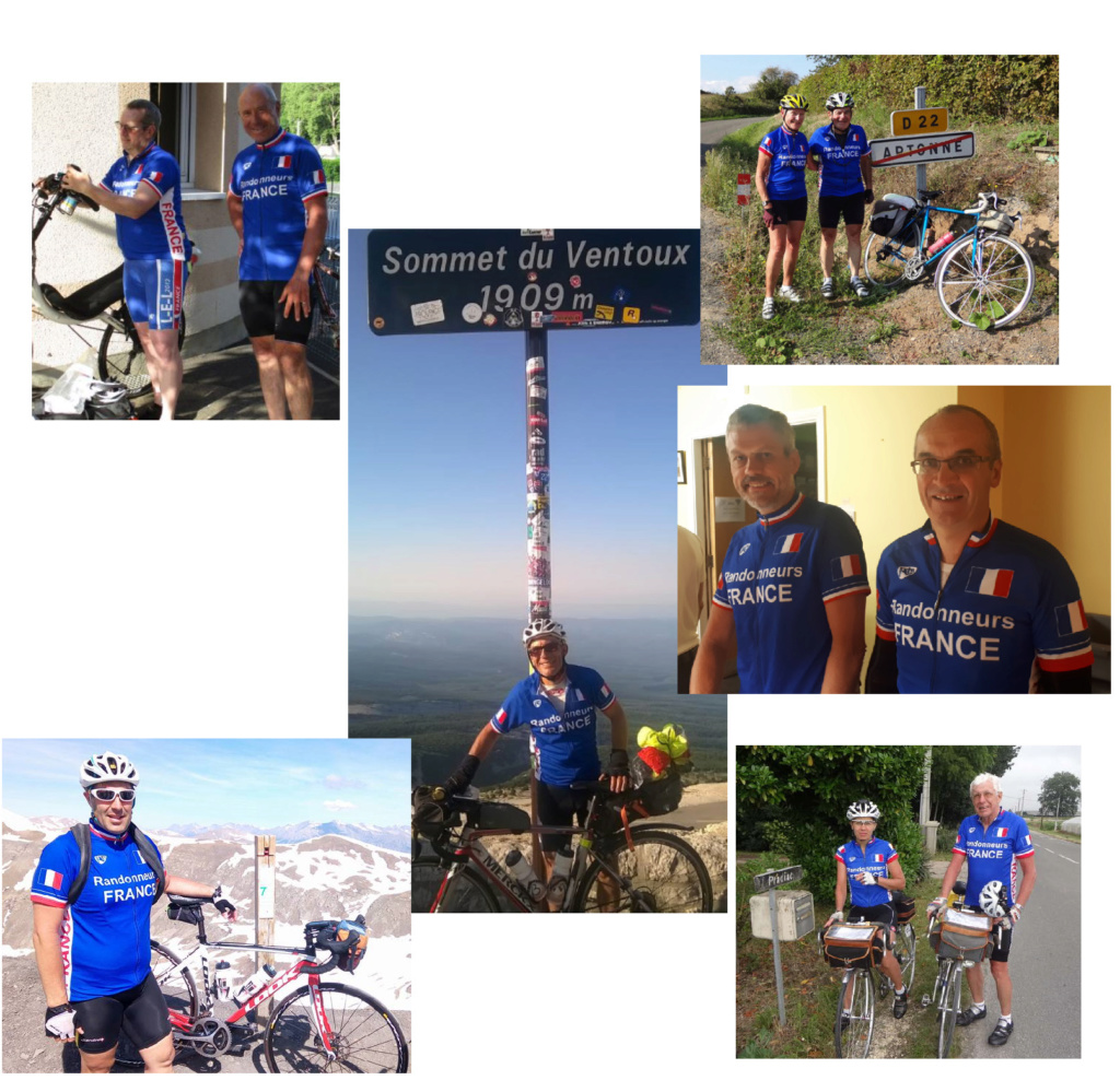 Un maillot randonneur France - Page 6 Maillo10