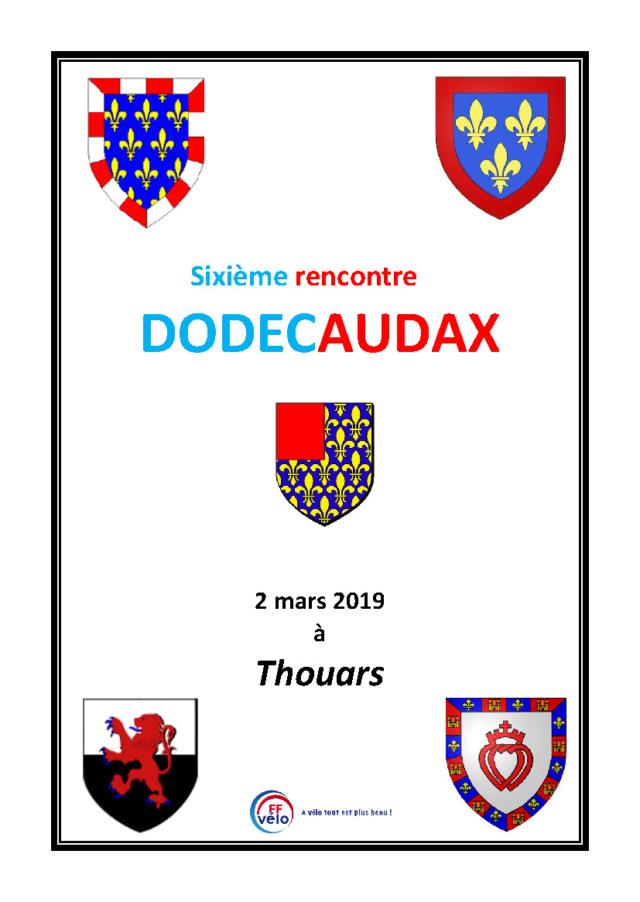 Dodécaudax en Touraine - Page 24 Recont10