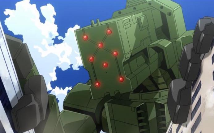 Les cerveaux de demain (Pv Etsu) Robot10