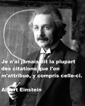 Citations Einstein Alber_10