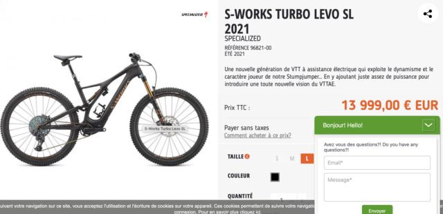 T5 L2H1 en vente mais à quel prix Captur65