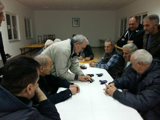 Igra prstena u Žeravcu Dooaia11