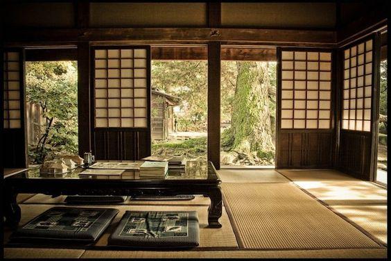 Appartement de Akame Bayushi  A658e110