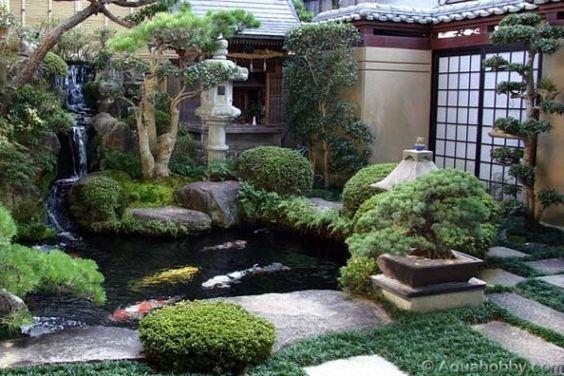 Appartement de Akame Bayushi  A7276310
