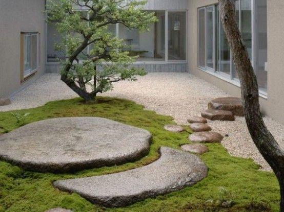 Appartement de Akame Bayushi  Ca94de10