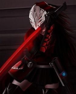 Bayushi Akame ~~ une main fer dans un gant de velours ~~ ( terminé ) Defr11