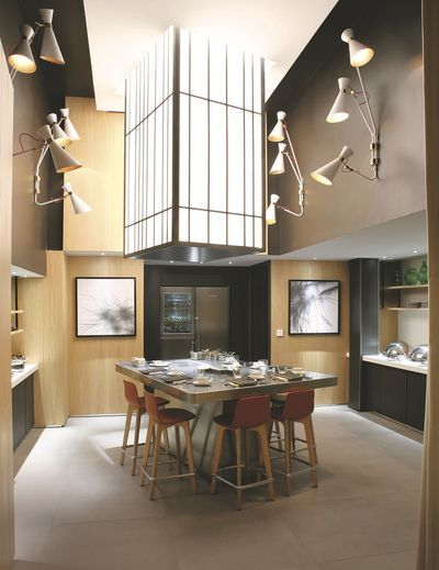 Appartement de Akame Bayushi  F4bf9510