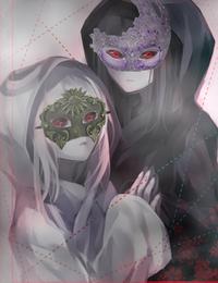 Bayushi Akame ~~ une main fer dans un gant de velours ~~ ( terminé ) Tokyo_10