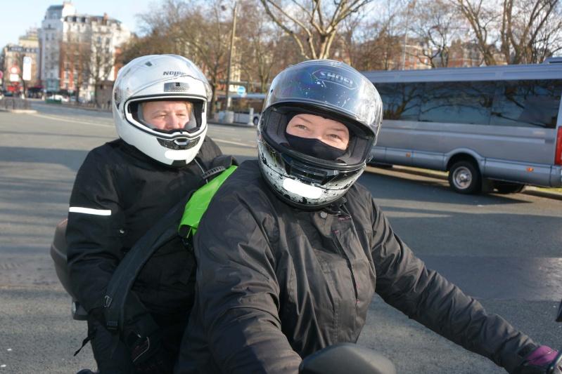Karting et ballade du côté de Meaux - Page 2 Dsc_7224