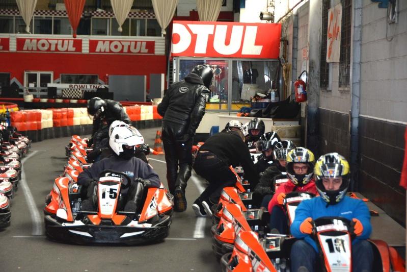 Karting et ballade du côté de Meaux - Page 2 Dsc_7320