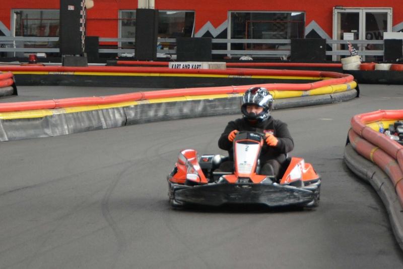 Karting et ballade du côté de Meaux - Page 2 Dsc_7411