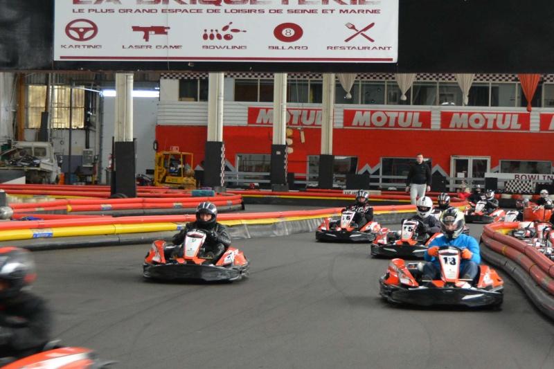 Karting et ballade du côté de Meaux - Page 2 Dsc_7412