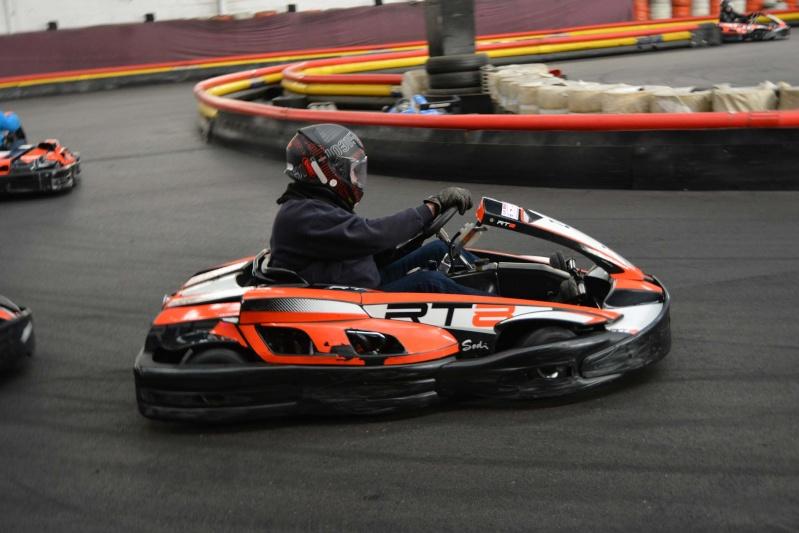 Karting et ballade du côté de Meaux - Page 2 Dsc_7413