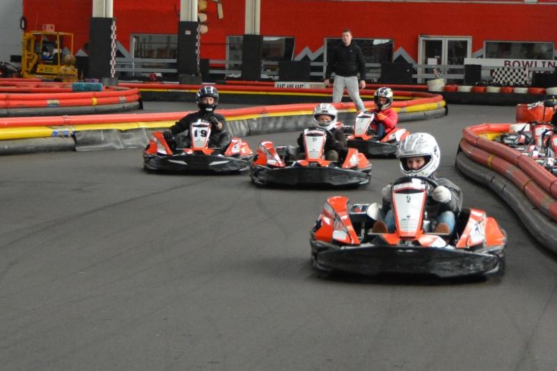 Karting et ballade du côté de Meaux - Page 2 Dsc_7415