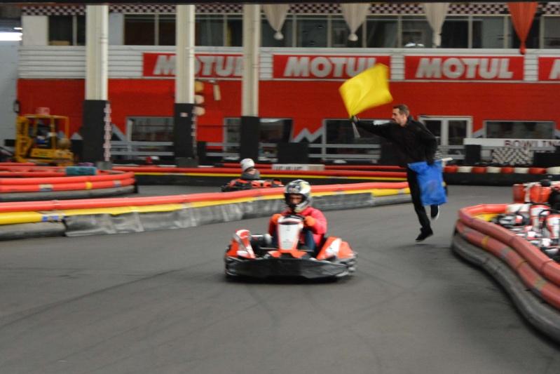 Karting et ballade du côté de Meaux - Page 2 Dsc_7417