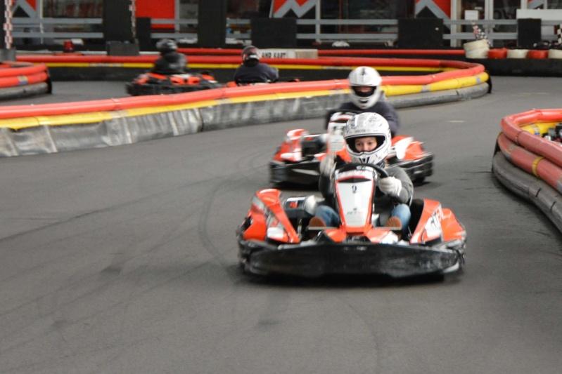 Karting et ballade du côté de Meaux - Page 2 Dsc_7512