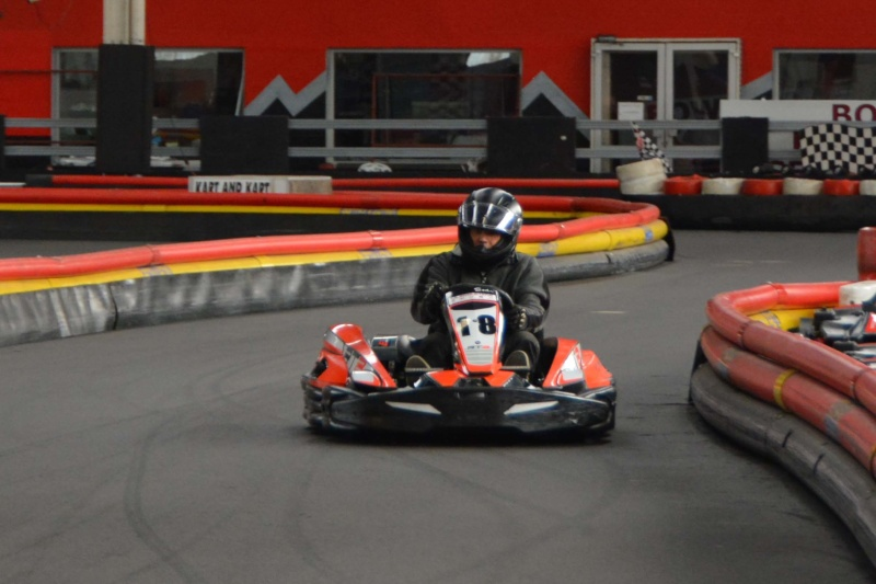 Karting et ballade du côté de Meaux - Page 2 Dsc_7513