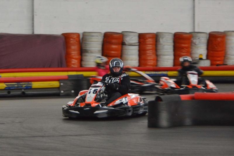 Karting et ballade du côté de Meaux - Page 2 Dsc_7516