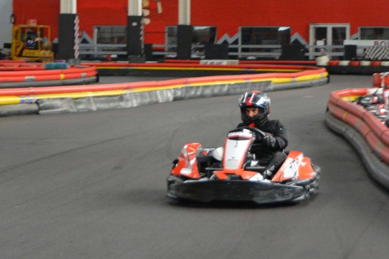 Karting et ballade du côté de Meaux - Page 2 Dsc_7610