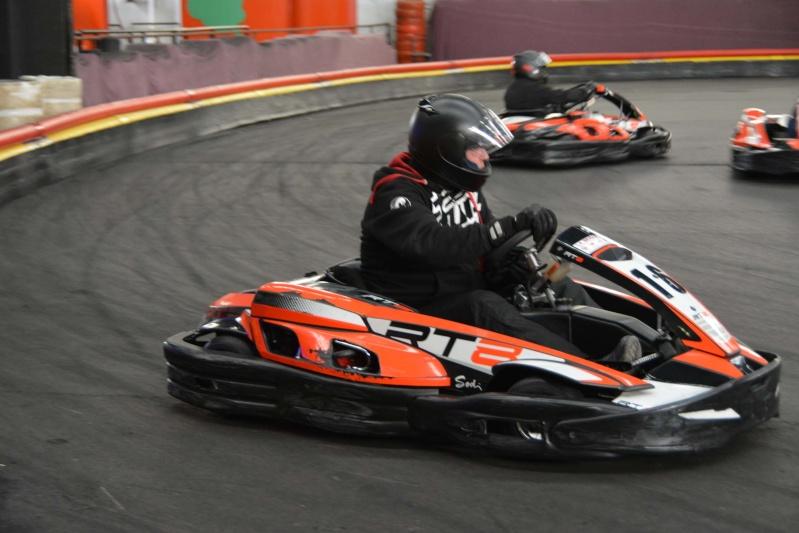 Karting et ballade du côté de Meaux - Page 2 Dsc_7611
