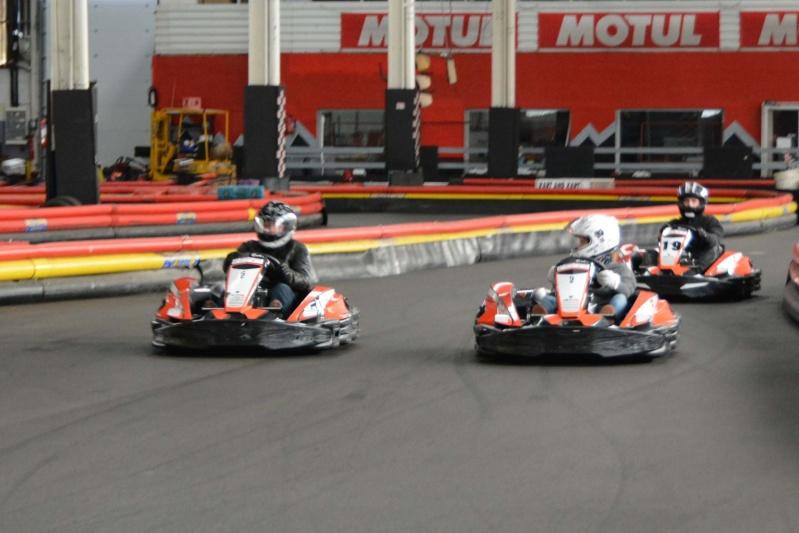 Karting et ballade du côté de Meaux - Page 2 Dsc_7613