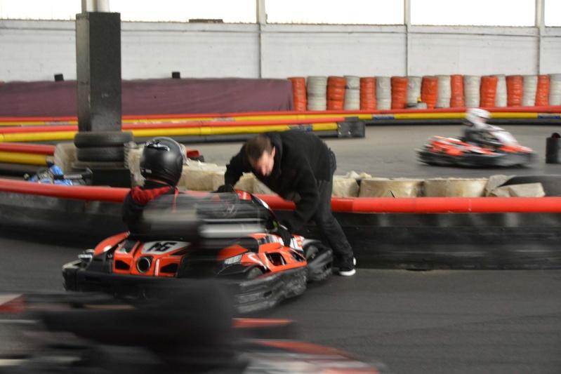 Karting et ballade du côté de Meaux - Page 2 Dsc_7615
