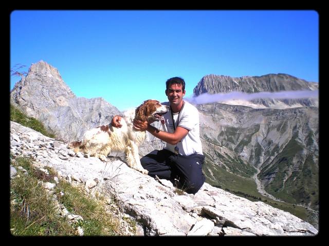 USKY,le chien d' une vie  025_210