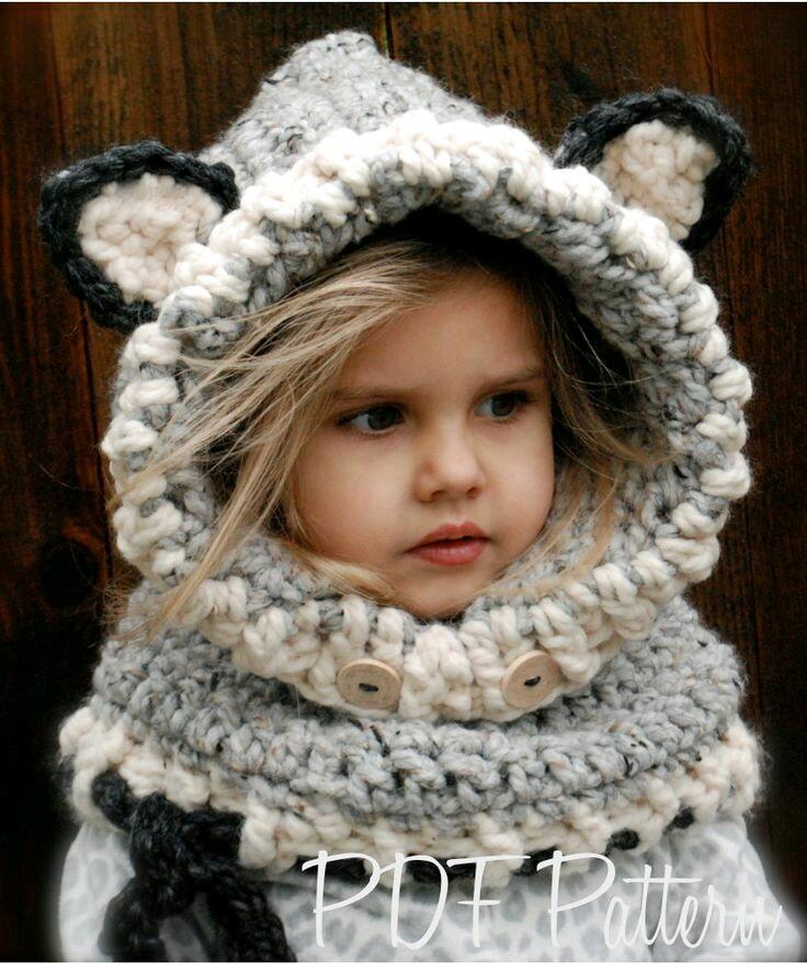 Crochet et couture de Grizelda - Page 5 7ab3e810