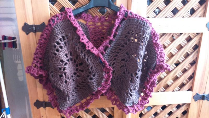 Crochet et couture de Grizelda - Page 5 Dsc_0712