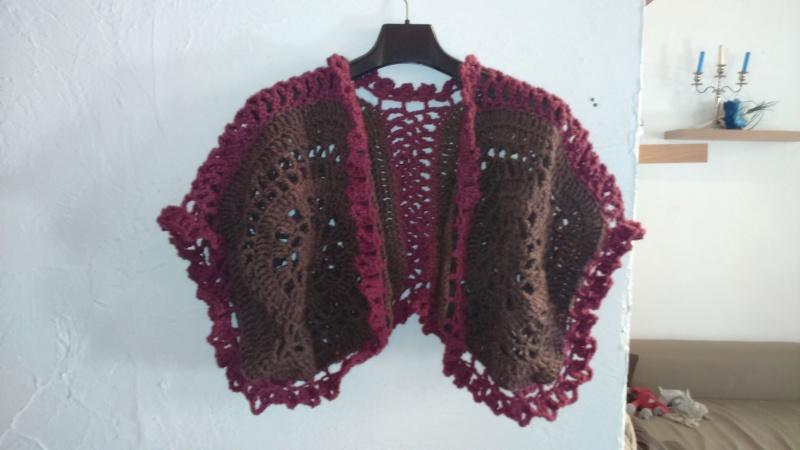 Crochet et couture de Grizelda - Page 5 Dsc_0713