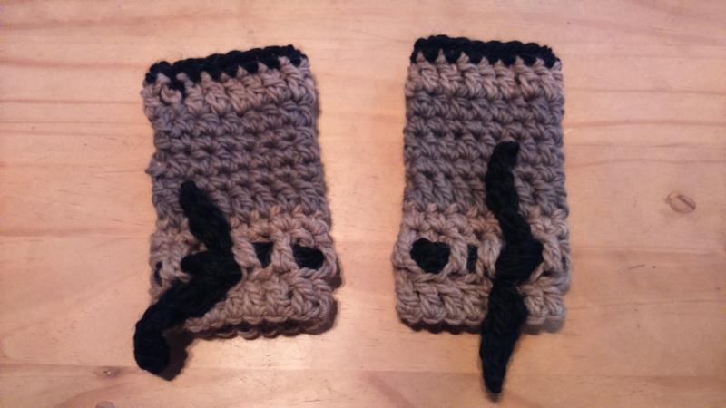 Crochet et couture de Grizelda - Page 6 Dsc_0716