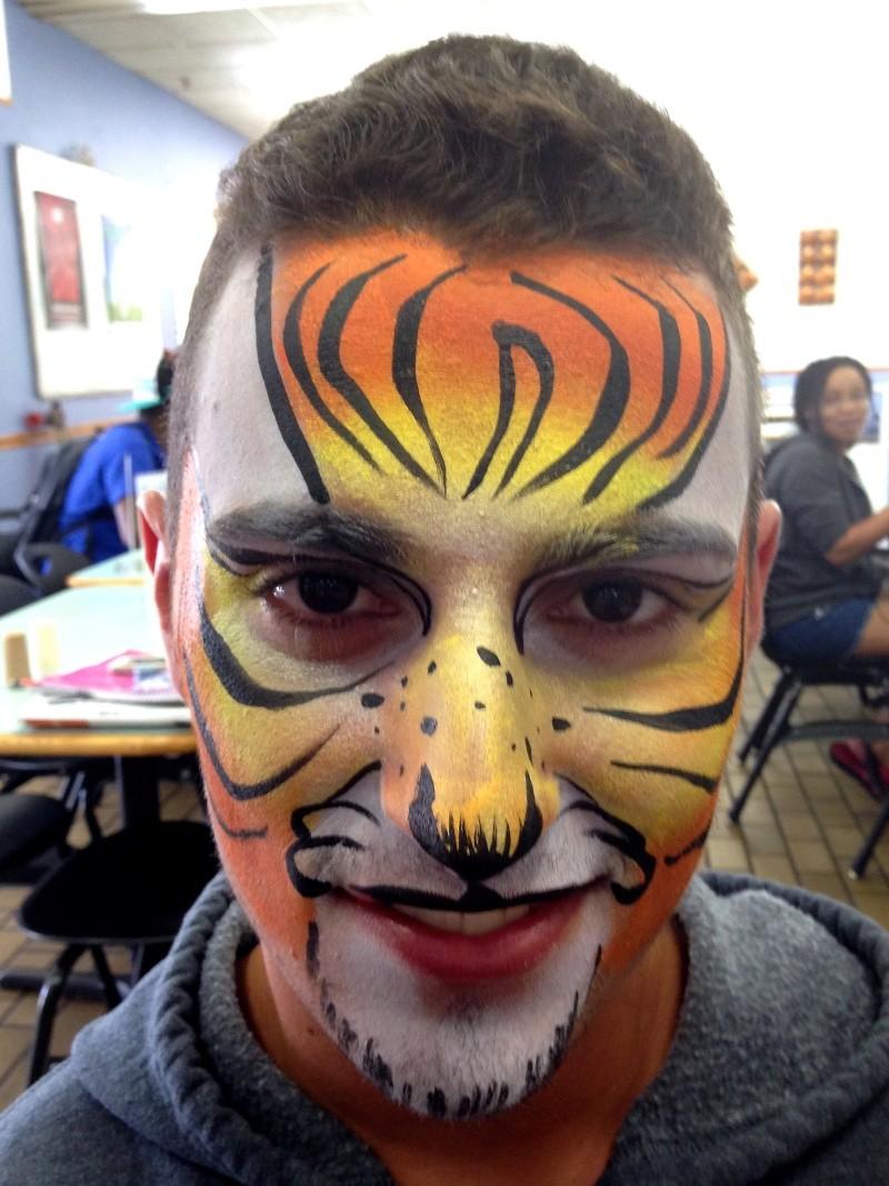Best orange for tigers 10_cop10