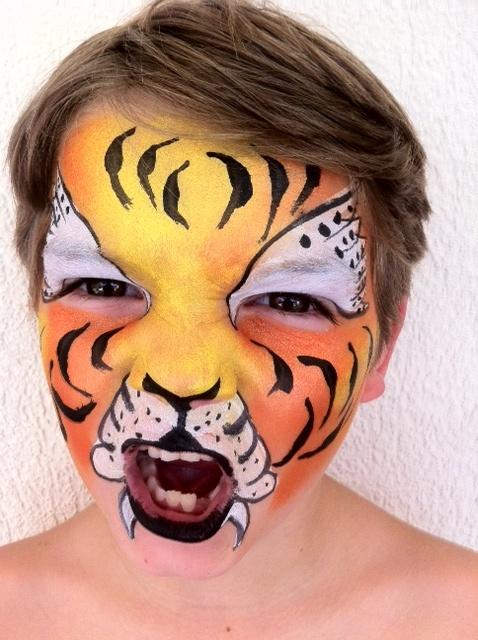 Best orange for tigers Jordan10