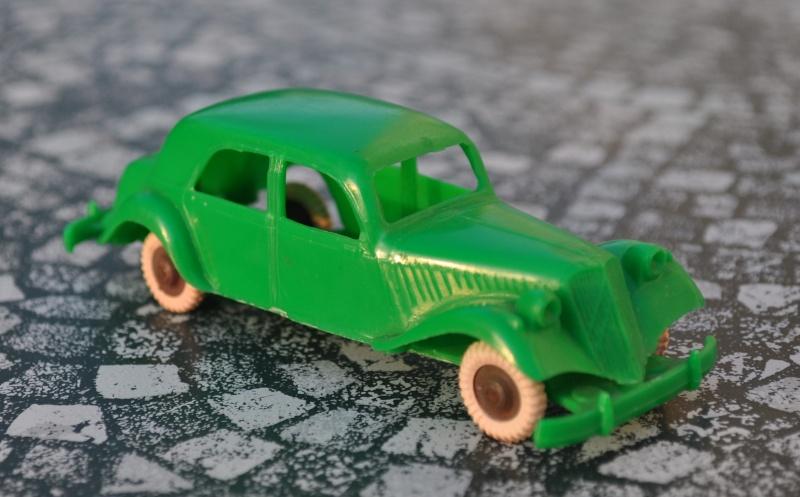 Citroën Traction Dsc_0159