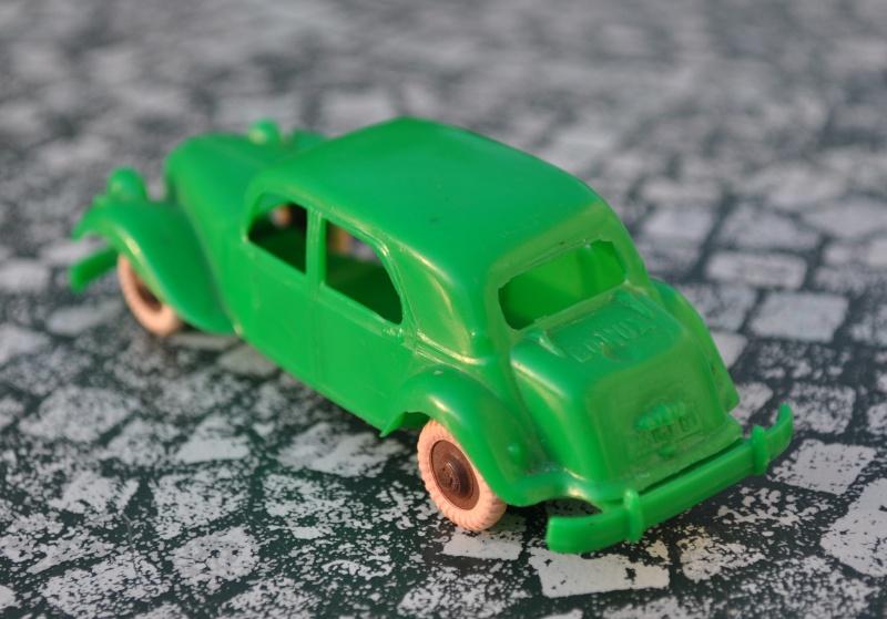 Citroën Traction Dsc_0160