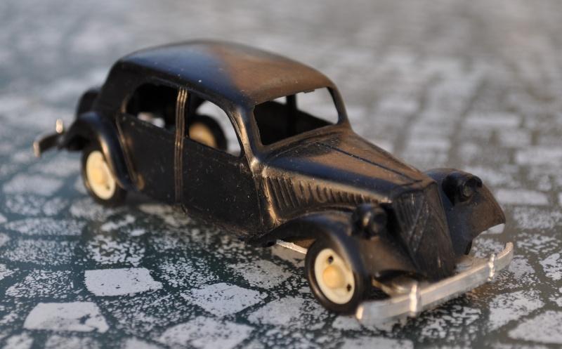 Citroën Traction Dsc_0161