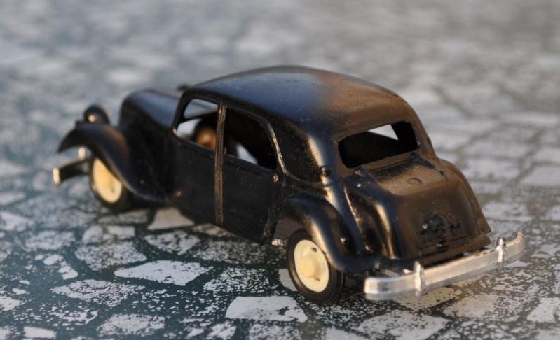 Citroën Traction Dsc_0162