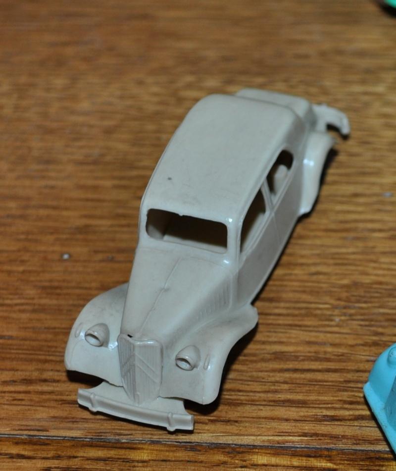 Citroën Traction Gris_b10