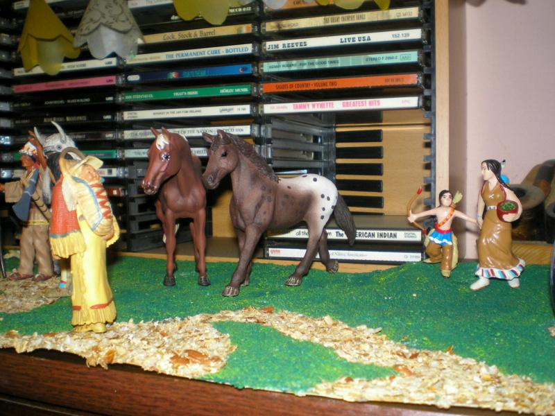 Western-Dioramen für 54 - 90 mm Figuren - Seite 8 008f2g10