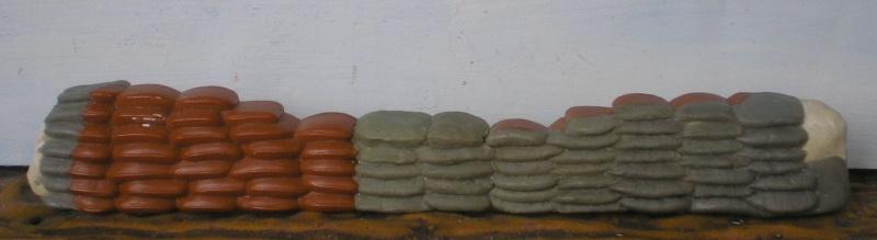 Western-Dioramen für 54 - 90 mm Figuren - Seite 5 018c3_10