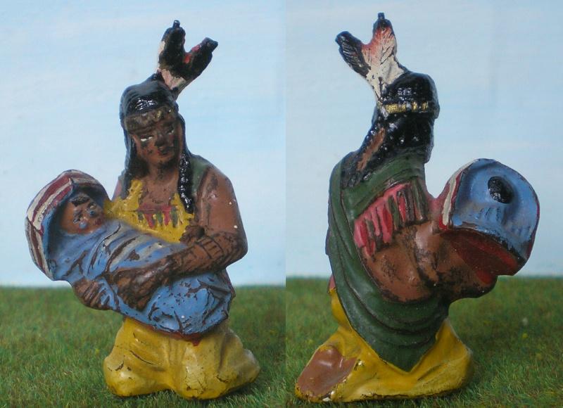 Bemalungen, Umbauten, Modellierungen – neue Indianer für meine Dioramen - Seite 4 214d1_10