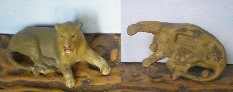 Bemalungen, Umbauten, Modellierungen - neue Tiere für meine Dioramen - Seite 2 214j1_10