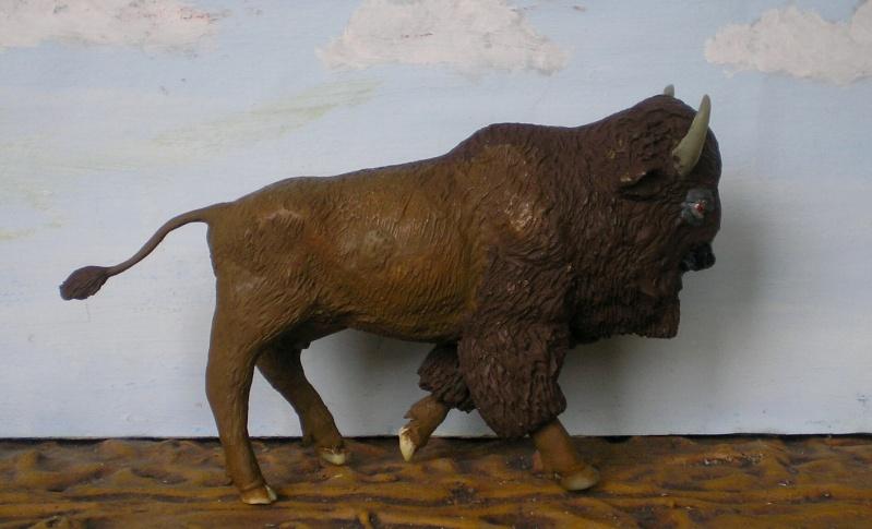 Bemalungen, Umbauten, Modellierungen - neue Tiere für meine Dioramen - Seite 2 216d2_10