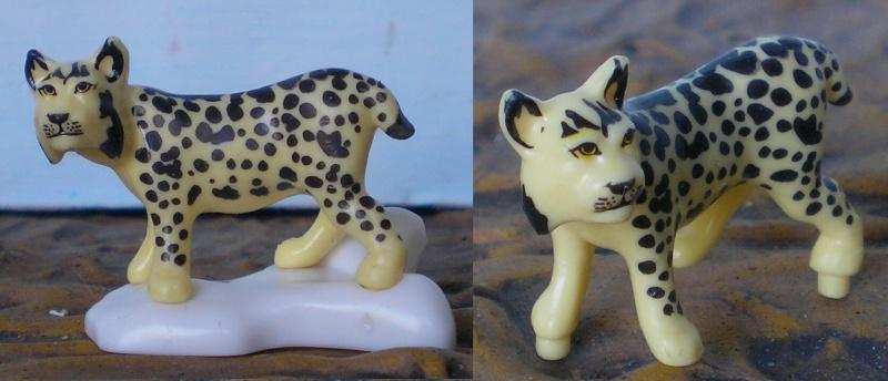 Bemalungen, Umbauten, Modellierungen - neue Tiere für meine Dioramen - Seite 2 224a_l10